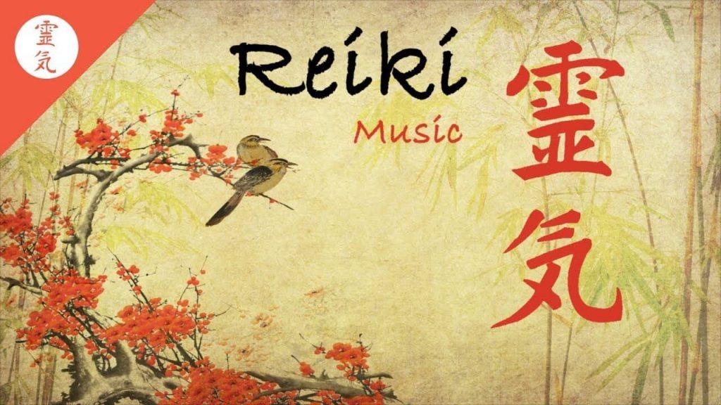 I migliori 10 brani di Musica reiki su Youtube
