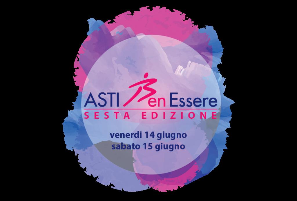 Asti Benessere 2019 – Festival Olistico